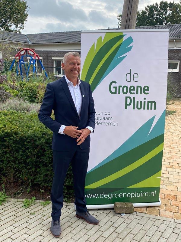 Pim-Senior_Groene_Pluim