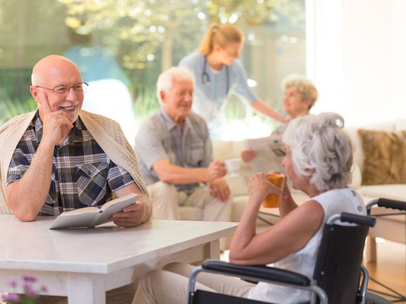 Pim-Senior_contact_ouderen